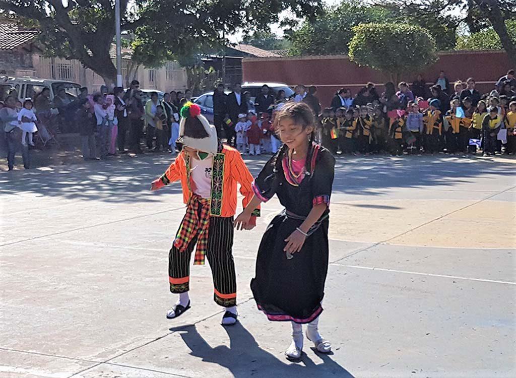 6 de Agosto_Dia de la Patria_tercero-potosi-baile-de-los-tinku