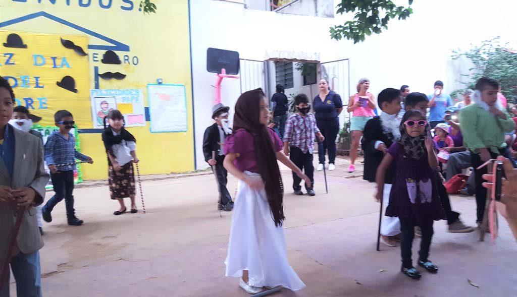Primero_danza de los abuelitos(3)