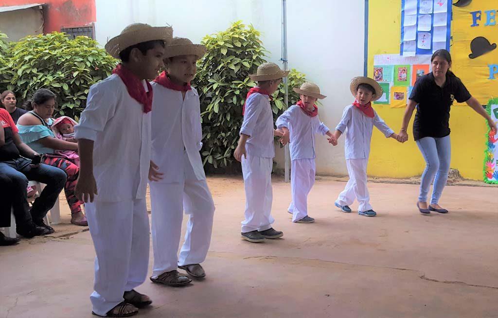 tercero Danza Taquirari (3)