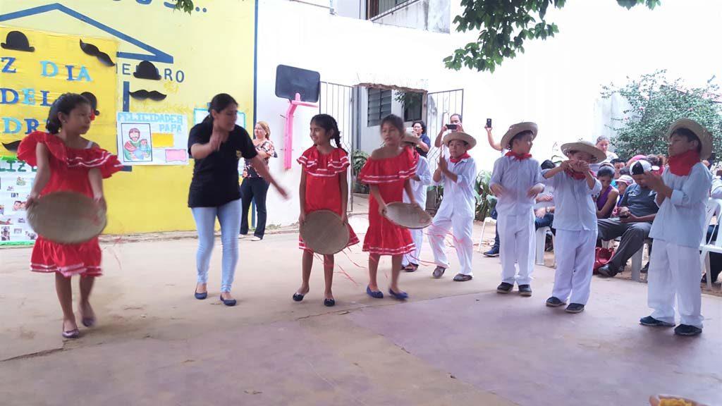 tercero Danza Taquirari (4)